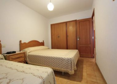 Apartments in Calpe (Costa Blanca), buy cheap - 149 000 [67145] 7