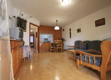 Apartments in Calpe (Costa Blanca), buy cheap - 149 000 [67145] 9
