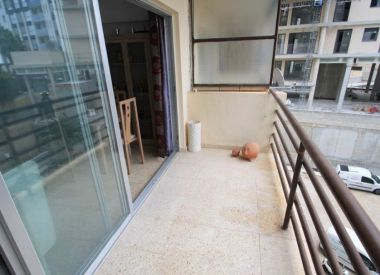 Apartments in Calpe (Costa Blanca), buy cheap - 140 000 [67122] 8
